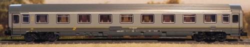 Fleischmann 8144 51 - foto da trenini.jimdo.com