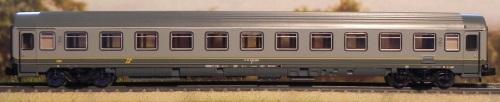 Fleischmann 814453 - foto da trenini.jimdo.com