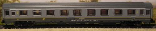 Roco 24356, foto da trenini.jimdo.com