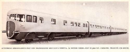 ATR 100 nel 1948