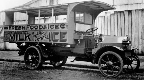 Autocarro Fiat 18BL, da wikipedia