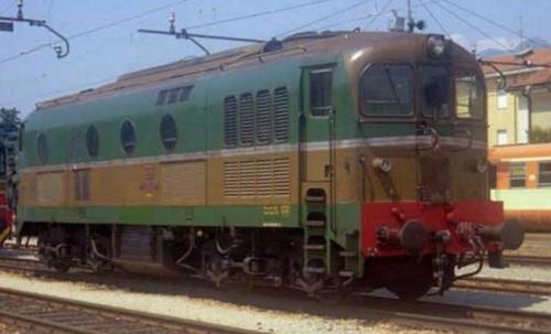 D.341.2074, Foto © Stefano Paolini da wikipedia