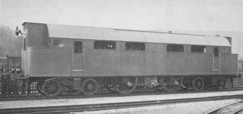 La Diesel-Klose-Sulzer-Thermolokomotive, da mediawiki
