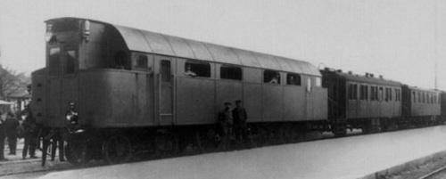Altra immagine della Diesel-Klose-Sulzer-Thermolokomotive, da www.derbysulzers.com/prussia.html