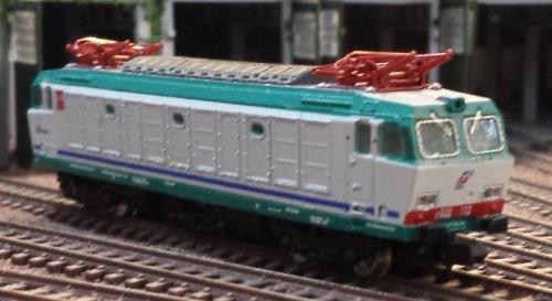 E.632 XMPR LoCo