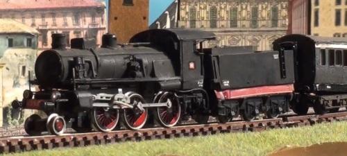 FS Gr.625