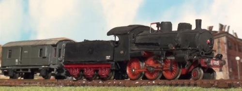 FS Gr.640