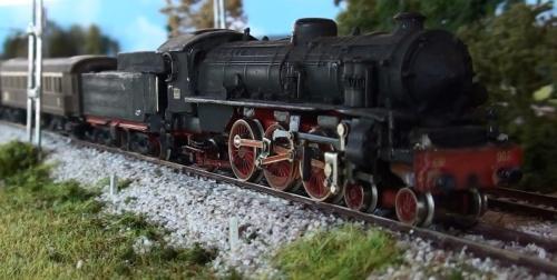 FS Gr.691