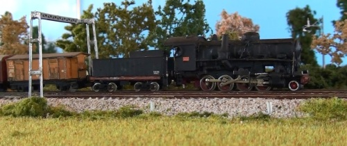 FS Gr.741
