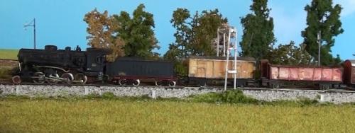 FS Gr.743