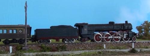 FS Gr.746