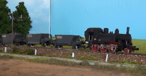 FS Gr.880