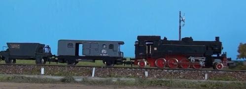 FS Gr.940