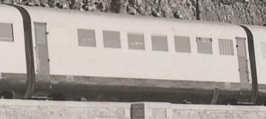 FS ETR.200 – parte 1: l'epoca castano-isabella