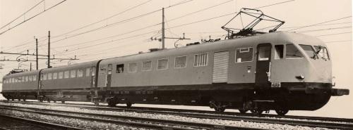 ETR.200 di seconda serie