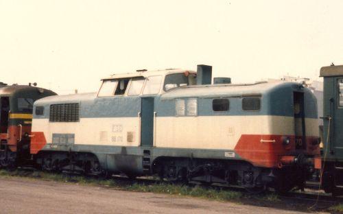 FSE BB 170 - Foto Johannes Smit da wikipedia