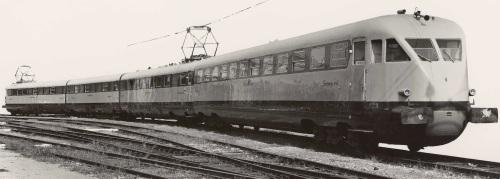ETR.220 allo stato di origine
