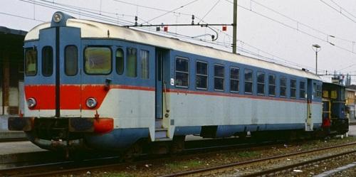Ln 779.3592 a Vicenza nel 1997 - Foto © Franco Pepe da https://littorina.net/