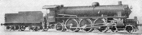 Gr.69007, immagine pubblicata nel 1938 in Dizionario Encicl.Moderno.Labor, da wikimedia