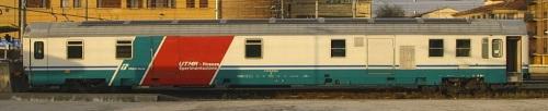61 83 95 90 100-1 D PVTrain Foto © Ernesto Imperato da trenomania