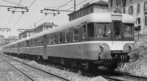 ALn668 1400+Ln68 prototipo castano-isabella