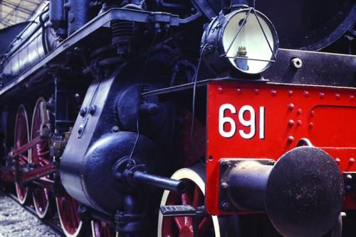 Dettaglio della 691.022, da http://www.museoscienza.org/