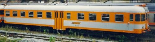 Ln.882.R5 a Torinonel 1998, Foto © Godaisan da flickt