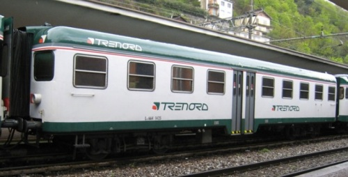 Ln 664.1425 Trenord, dal forum trenoincasa.forumfree.it