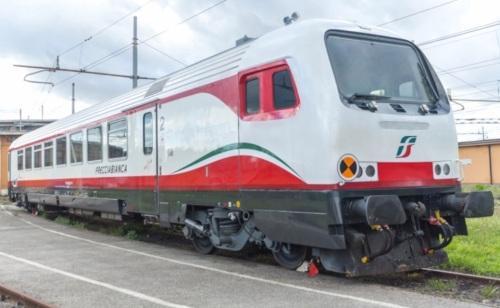 npB 61 83-80 90 022-4 - Foto © Andrea D'Albero da trenomania