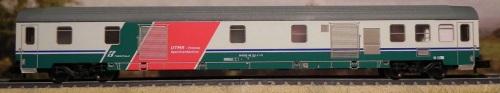 Bagagliaio Z UMTR di Pirata (art. 6010)- da http://trenini.jimdo.com