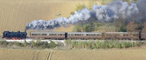 Dettaglio da un splendida foto © Arnaldo Vescovo da http://www.trainsimhobby.net/