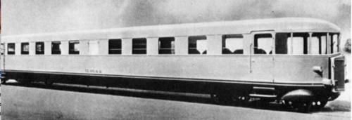 ALb 80, foto Fiat