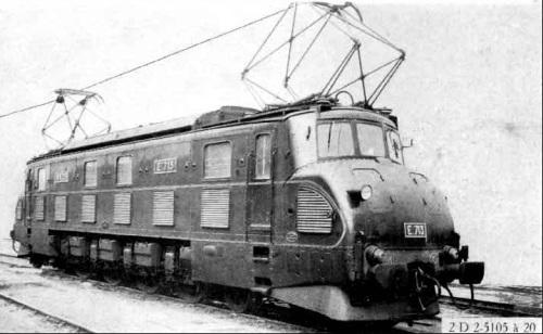 D2D 5100 (ex serie 700)