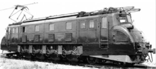 S2D 55xx
