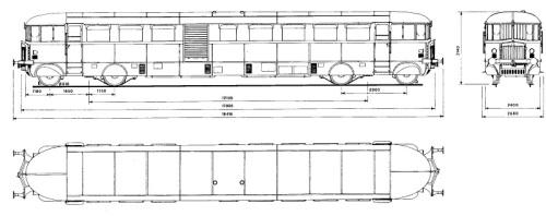 Schema della LDn 64, da ScalaTT