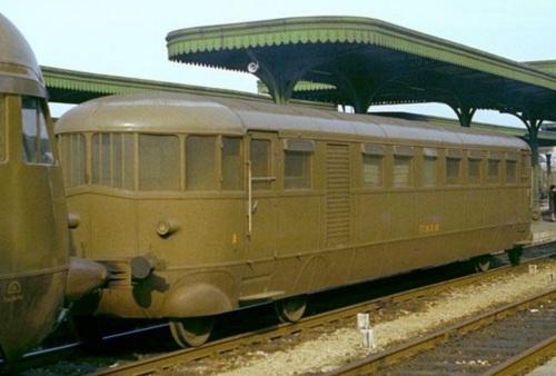 LDn 32 a Mantova nel 1975, Foto © Werner Hardmeier da http://www.drehscheibe-online.de/
