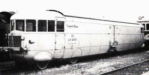 LH 64.103, tratto da marklinfan