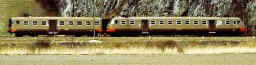 Ale.840+Le.640 sulle rampe della ferrovia del Brennero