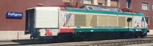 E.401 a Foligno
