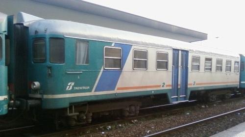 Ln664.1433, ex 3519. Foto da oi59,tinypic.com