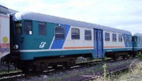 Ln 664.3521 in XMPR, con schema di colorazione simmetrico. Foto da http://www.avts.it/