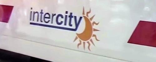 Logo IC Sun