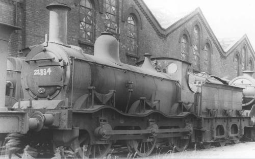 ex-MR-2f-0-6-0-n.22834, foto da warwickshirerailways-com