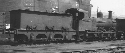 ex-MR-2f-0-6-0-no-22853 foto da warwickshirerailways-com