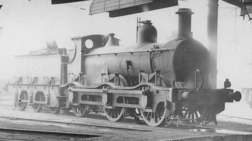 ex-mr-double-framed-0-6-0-lms-no-22834 da warwickshirerailways-com