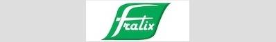 logoFratix