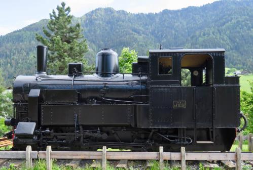 R.410.004 a Ortisei